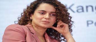 mumbai, Kangana Ranaut, attack , movie mafia