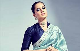 mumbai, Kangana again targets, Shiv Sena, does not dare , fight