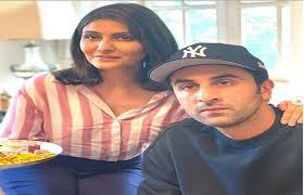 mumbai,Riddhima Kapoor Sahni ,Wishes Brother ,Ranbir Kapoor