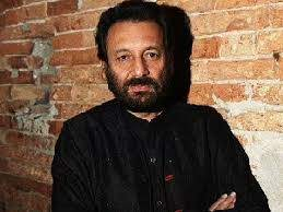 mumbai,Shekhar Kapur ,became new president, Film and Television Institute