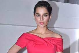 mumbai,Kangana Ranaut, returns to work, after seven months, film