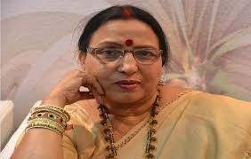 mumbai, Bihar Nightingale ,Sharada Sinha, turns 68 years old, congratulations