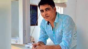 mumbai, Manav Kaul, wins battle ,with Corona, expressed happiness,social media