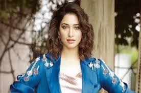 mumbai, Actress Tamannaah Bhatia ,beats Corona, discharged from hospital