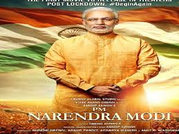 mumbai,Vivek Oberoi, film PM Narendra Modi , released theaters ,next week