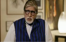 mumbai, Amitabh Bachchan tweeted, power failure,Mumbai,everything will be alright