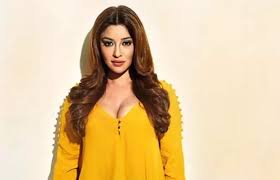 mumbai, Actress Payal Ghosh, shared her video , social media