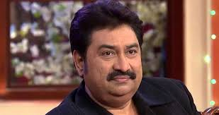 mumbai,Singer Kumar Sanu ,gets corona, team gave information, social media
