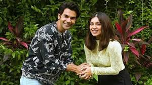 "mumbai, Rajkumar Rao ,Bhumi Pednekar,Congratulations"" , January next year"