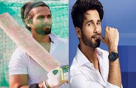 mumbai, Shahid Kapoor ,finishes Uttarakhand ,shooting of