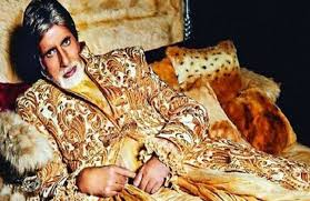mumbai,Amitabh Bachchan ,shared , throwback picture , fans on social media