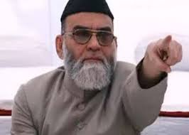 bhopal,Why India ,should get ,wise Muslim ,religious leaders ,like Maulana Kalbe