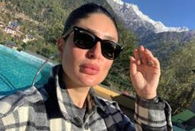 mumbai, Bebo left home ,from Himachal ,after spending holidays