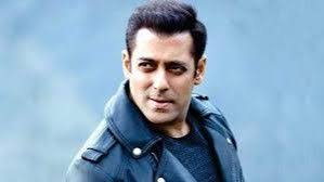 mumbai,Birthday Special, December 27, Bhaijaan started , supporting actor