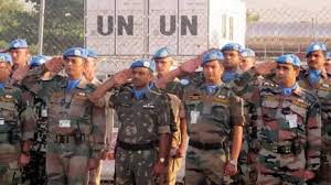 bhopal, whole world believes , Indian Army