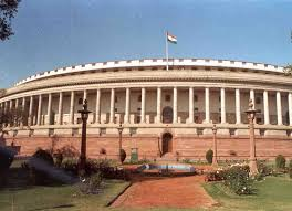 bhopal,Now without, subsidies in Parliament