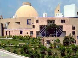 bhopal, Budget session, MP Legislative Assembly,22 February, notification issued