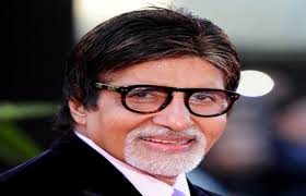 mumbai, Amitabh Bachchan, completes 52 years, film industry, thanks fans