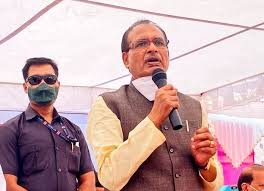 bhopal,Schools will not open , MP from April 1, CM signs indicated, Sankalp Abhiyan
